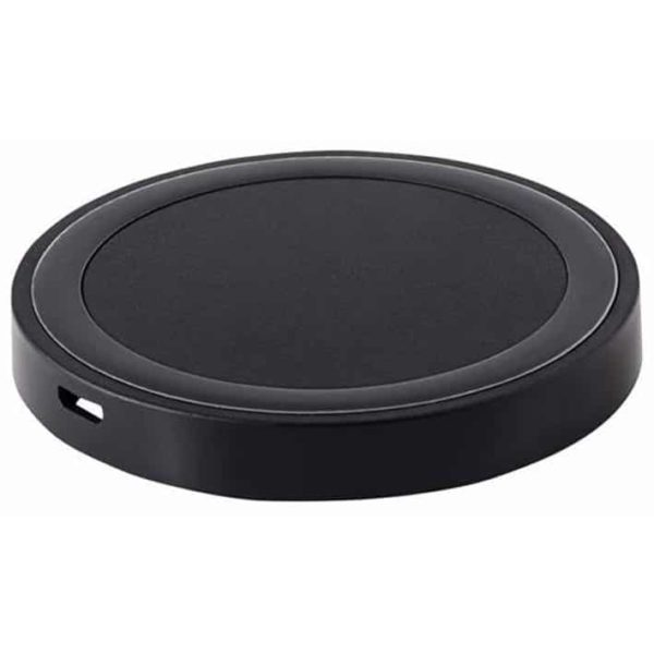 Werbeartikel Wireless charger ChargeNow 611-00.001