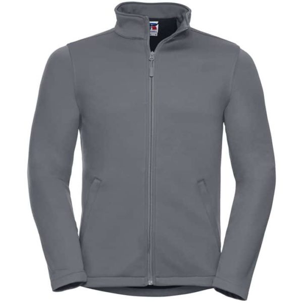 Werbeartikel Mens Smart Softshell Jacket OR040M