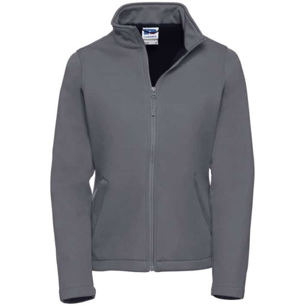 Werbeartikel Mens Sportshell 5000 Jacket OR520M